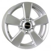 Tech-Line 631 alloy wheels