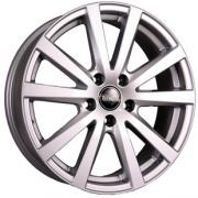 Tech-Line 709 alloy wheels