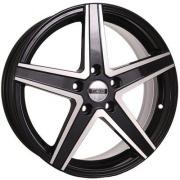 Tech-Line 724 alloy wheels