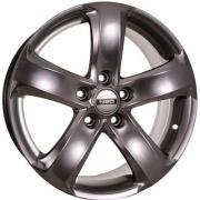Tech-Line 726 alloy wheels