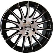 Tech-Line 731 alloy wheels