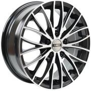 Tech-Line 771 alloy wheels