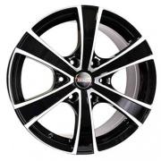 Tech-Line 803 alloy wheels