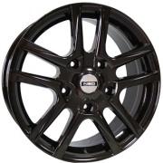 Tech-Line 807 alloy wheels