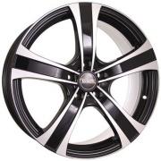 Tech-Line 919 alloy wheels