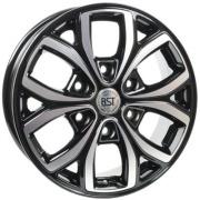 Tech-Line RST.056 alloy wheels