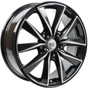 Tech-Line RST.057 alloy wheels
