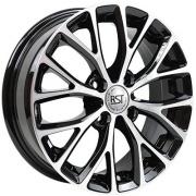 Tech-Line RST.015 alloy wheels