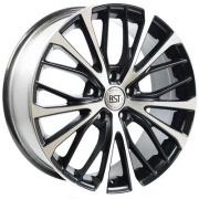 Tech-Line RST.028 alloy wheels