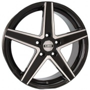 Tech-Line V01 alloy wheels