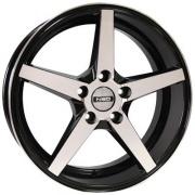 Tech-Line V02 alloy wheels