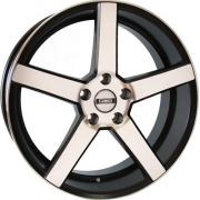 Tech-Line V03 alloy wheels