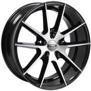Tech-Line V04 alloy wheels