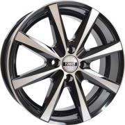 Tech-Line V06 alloy wheels
