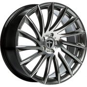 Tomason TN16 alloy wheels