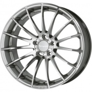 Tomason TN9 alloy wheels