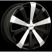 Touren TR-2 alloy wheels