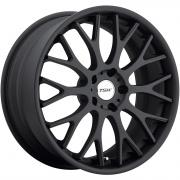 TSW Amaroo alloy wheels