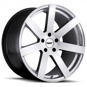 TSW Bardo alloy wheels