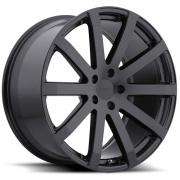 TSW Brooklands alloy wheels