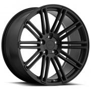 TSW Crowthorne alloy wheels