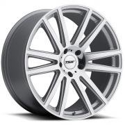TSW Gatsby alloy wheels