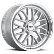 TSW HockenheimS alloy wheels