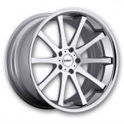 TSW Jerez alloy wheels