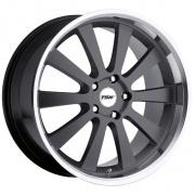 TSW Londrina alloy wheels