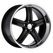 TSW LumaraiMorro alloy wheels