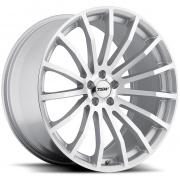 TSW Mallory5 alloy wheels