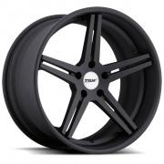 TSW Mirabeau alloy wheels