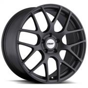 TSW Nurburgring alloy wheels