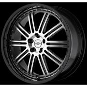 TSW RedbourneMarques alloy wheels