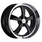 TSW Strip alloy wheels