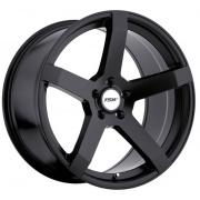 TSW Tanaka alloy wheels