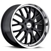 TSW Tremblant alloy wheels