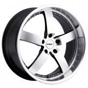 TSW Vairano alloy wheels