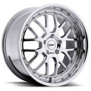 TSW Valencia alloy wheels