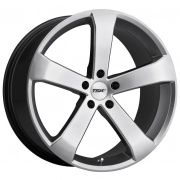 TSW Vortex alloy wheels