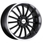 TSW Zolder alloy wheels