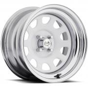 U.S. Wheel Daytona(Series022) alloy wheels