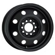 U.S. Wheel US62 alloy wheels