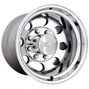 U.S. Wheel US751 alloy wheels