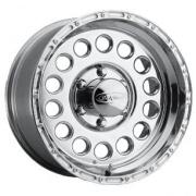 U.S. Wheel US759 alloy wheels