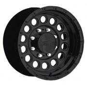 U.S. Wheel US760 alloy wheels