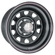 U.S. Wheel US84 alloy wheels
