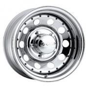 U.S. Wheel US97 alloy wheels