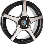 Venti 1510 alloy wheels