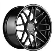 Vertini Magic alloy wheels